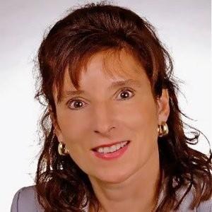 Dominique Loosli